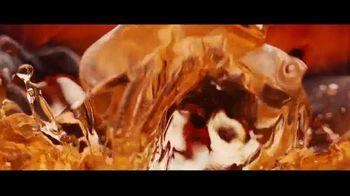 Dewar's TV Spot, 'Changing Times' Song by Jarreau Vandal - Thumbnail 9
