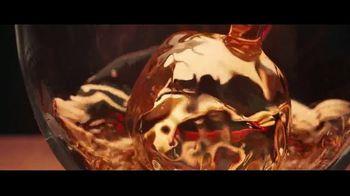 Dewar's TV Spot, 'Changing Times' Song by Jarreau Vandal - Thumbnail 2