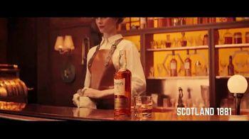 Dewar's TV Spot, 'Changing Times' Song by Jarreau Vandal - Thumbnail 3