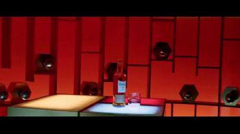 Dewar's TV Spot, 'Changing Times' Song by Jarreau Vandal - Thumbnail 4