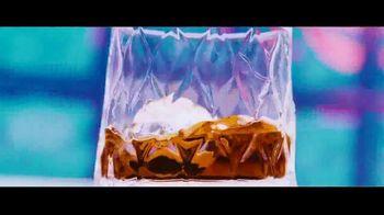 Dewar's TV Spot, 'Changing Times' Song by Jarreau Vandal - Thumbnail 6