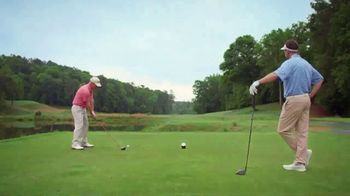 PGA TOUR Superstore TV Spot, 'Father's Day: Greatest Gift'
