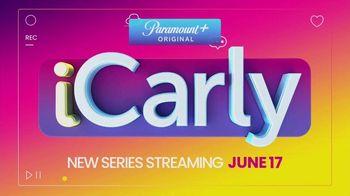 Paramount+ TV Spot, 'iCarly' Song by Miranda Cosgrove - Thumbnail 10