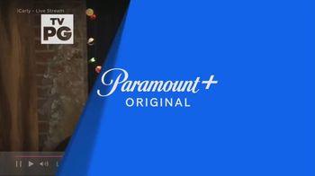 Paramount+ TV Spot, 'iCarly' Song by Miranda Cosgrove - Thumbnail 2