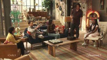 Paramount+ TV Spot, 'iCarly' Song by Miranda Cosgrove - Thumbnail 5