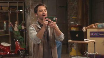 Paramount+ TV Spot, 'iCarly' Song by Miranda Cosgrove - Thumbnail 7