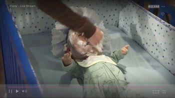 Paramount+ TV Spot, 'iCarly' Song by Miranda Cosgrove - Thumbnail 8