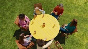 Lipton TV Spot, 'Stop Chuggin' Start Sippin'' Song by Raphael Gualazzi - Thumbnail 7