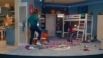 Lipton TV Spot, 'Stop Chuggin' Start Sippin'' Song by Raphael Gualazzi - Thumbnail 2
