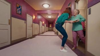 Lipton TV Spot, 'Stop Chuggin' Start Sippin'' Song by Raphael Gualazzi - Thumbnail 3
