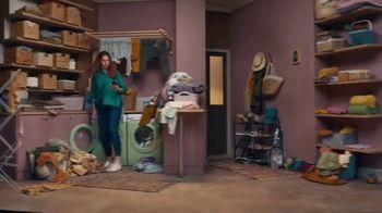 Lipton TV Spot, 'Stop Chuggin' Start Sippin'' Song by Raphael Gualazzi - Thumbnail 4