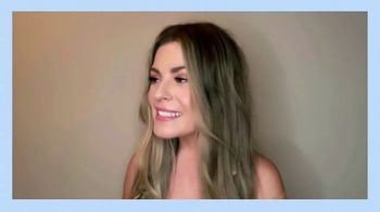 COVID Collaborative TV Spot, 'A Lot of Reasons: Travel and Tour' Featuring Tenille Arts