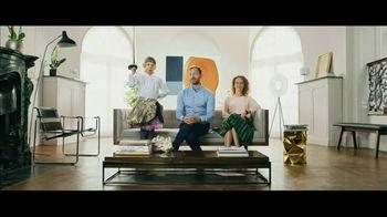 PURE Insurance TV Spot, 'Service Excellence'