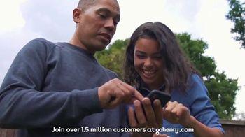 gohenry TV Spot, 'Ultimate Kids' Debit Card'