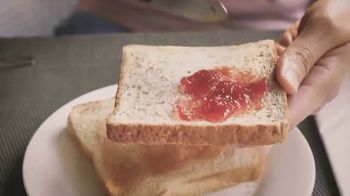Pop-Tarts TV Spot, 'What Would Pop-Tarts Do?' - Thumbnail 2