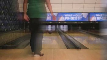 Pop-Tarts TV Spot, 'What Would Pop-Tarts Do?' - Thumbnail 7