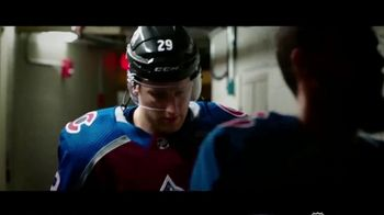 ESPN+ TV Spot, 'Quest for the Stanley Cup'