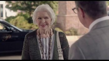 DIRECTV Cinema TV Spot, 'Queen Bees'