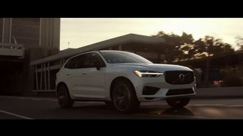 Volvo Summer Safely Sales Event TV Spot, 'For Everyone's Safety' Song by Dan Romer [T2]
