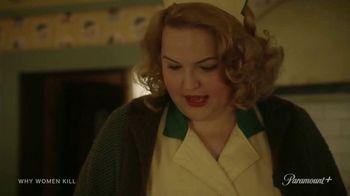 Paramount+ TV Spot, 'Big News: $4.99'