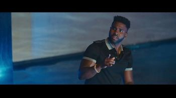 Jack in the Box Triple Bacon Cheesy Jack Combo TV Spot, 'Making Music: $6.99' Featuring Jason Derulo