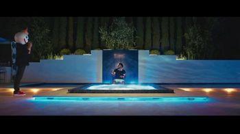 Jack in the Box Triple Bacon Cheesy Jack Combo TV Spot, 'Making Music: $6.99' Featuring Jason Derulo - Thumbnail 3