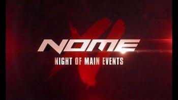 Caffeine TV Spot, 'Nome' - Thumbnail 9