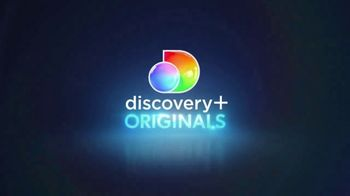 Discovery+ TV Spot, 'Onision: In Real Life' - Thumbnail 2