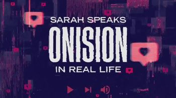 Discovery+ TV Spot, 'Onision: In Real Life' - Thumbnail 9