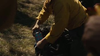 DripDrop TV Spot, 'Rescue'