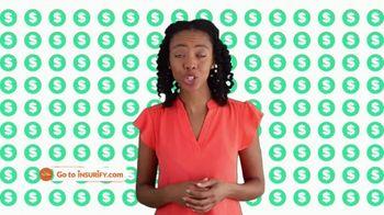 Insurify TV Spot, 'Stop Wasting Money' - Thumbnail 7