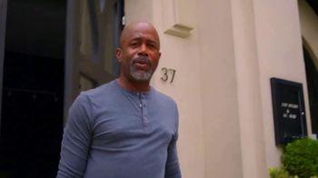 Discover South Carolina TV Spot, 'Come See Why Darius Rucker Loves South Carolina'