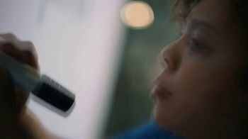 XFINITY TV Spot, 'A Million Thanks' Song by Barry Louis Polisar - Thumbnail 2