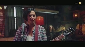 Peacock TV TV Spot, 'We Are Lady Parts'