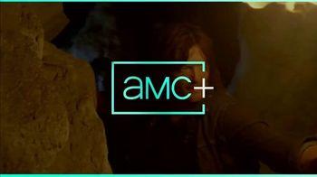 AMC+ TV Spot, 'June: Reviews' - Thumbnail 1