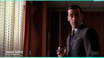 AMC+ TV Spot, 'June: Reviews' - Thumbnail 5