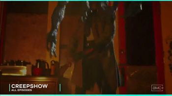 AMC+ TV Spot, 'June: Reviews' - Thumbnail 6