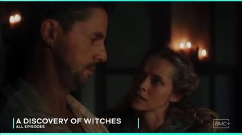 AMC+ TV Spot, 'June: Reviews' - Thumbnail 8