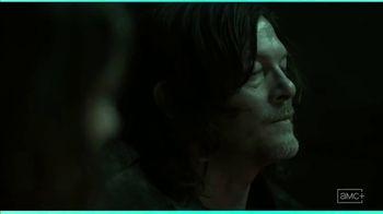 AMC+ TV Spot, 'June: Reviews' - Thumbnail 9