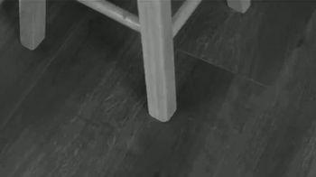 Ruby Sliders TV Spot, 'Slide Furniture With Ease' - Thumbnail 1