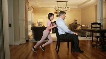Ruby Sliders TV Spot, 'Slide Furniture With Ease' - Thumbnail 4
