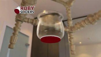 Ruby Sliders TV Spot, 'Slide Furniture With Ease' - Thumbnail 5