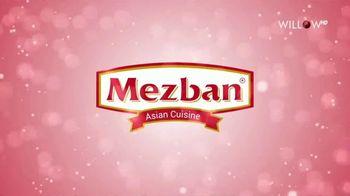 Mezban Paratha TV Spot, 'Three Flavors' - Thumbnail 4