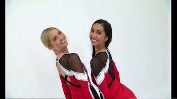 Varsity Spirit TV Spot, 'Dance Uniforms'