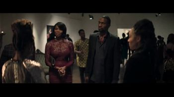 BET+ TV Spot, 'A Luv Tale' - Thumbnail 5