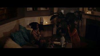 BET+ TV Spot, 'A Luv Tale' - Thumbnail 6