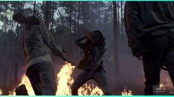 AMC+ TV Spot, 'June' - Thumbnail 2