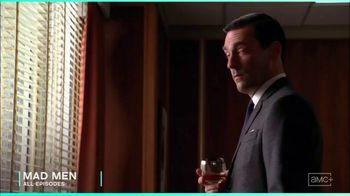 AMC+ TV Spot, 'June' - Thumbnail 3