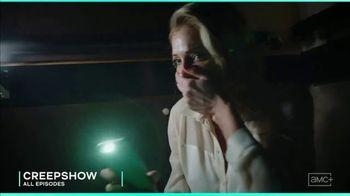 AMC+ TV Spot, 'June' - Thumbnail 4