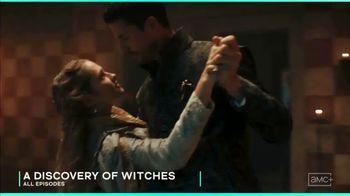 AMC+ TV Spot, 'June' - Thumbnail 5